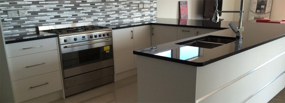 About Us Supremo Kitchens Ltd Lower Hutt Wellington