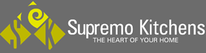 Supremo Kitchens